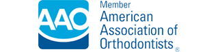 AAO Peterson Orthodontics Park Ridge Wilmette IL